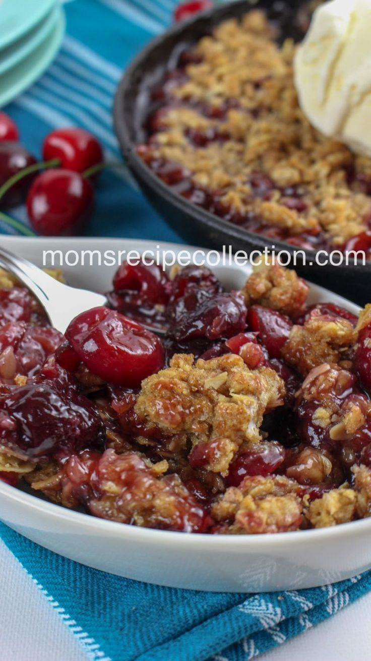 This Pin was discovered by Moms Recipe Collection. Discover (and save!) your own Pins on Pinterest.
