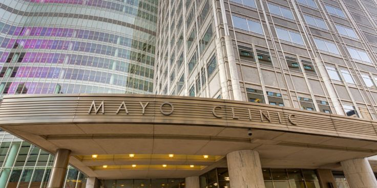 Mayo Clinic one of the countrys top hospitals is in the midst of controversy after its CEO said that the elite medical facility would prioritize the care of patients with private health insurance over those with Medicare and Medicaid.