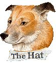 The Hat Readers Theater