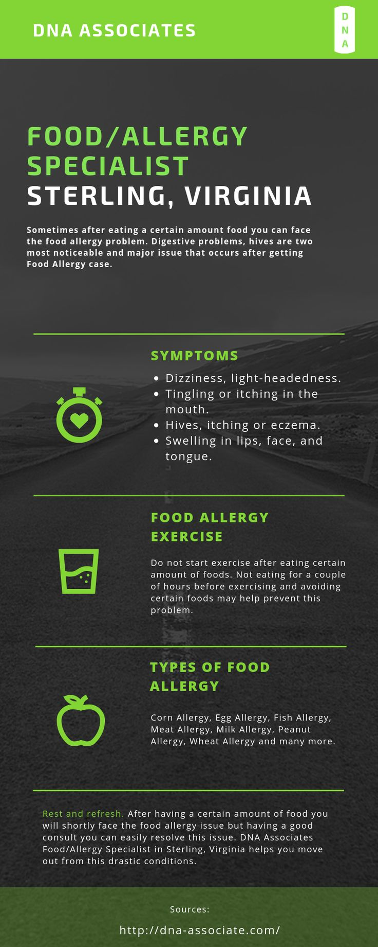 17++ Animal allergy and dermatology ideas in 2021