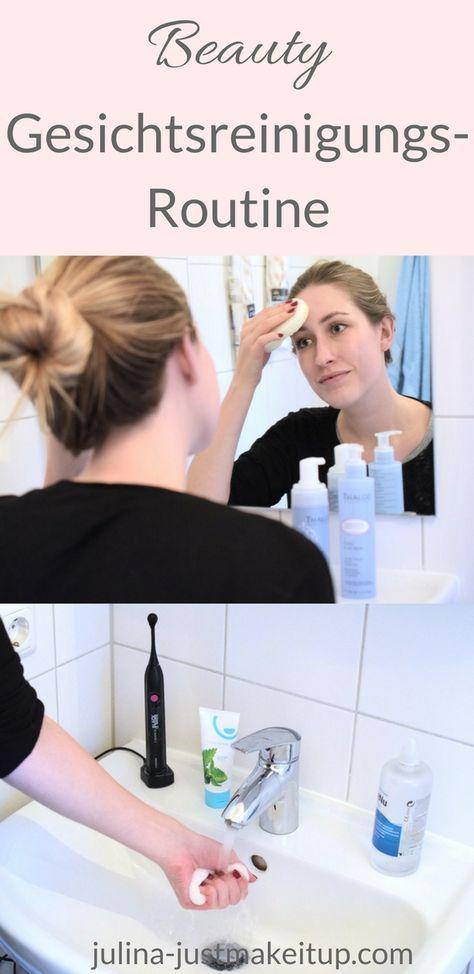 Meine Gesichtsreinigungsroutine. .... Routine, Gesicht, Gesichtsreinigung, Gesichtspflege, Abendroutine, Morgenroutine, Abschminken, Waschgel, Gesichtswasser, Beautyprodukte, Gesichtsreinigung Produkte, Gesichtsreinigung Bürste, Gesichtsreinigung DIY, Reinigung Gesicht, Abschminken richtig, Abschminken Kokosöl, Abschminken mit Öl, Waschgel Gesicht, Abschminken ohne Produkt, Abendroutine deutsch, Morgenroutine deutsch, Reinigungsschwamm, Reinigungsschaum, Augen abschminken