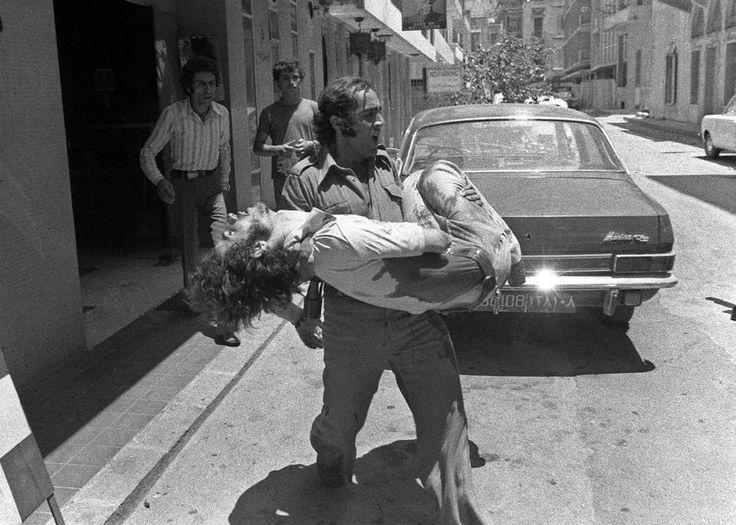 In Lebanon A War Apology Remains A Rare Light The O