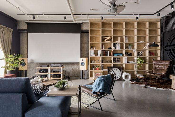 Recall-Casa-Hao-Interior-Design-14