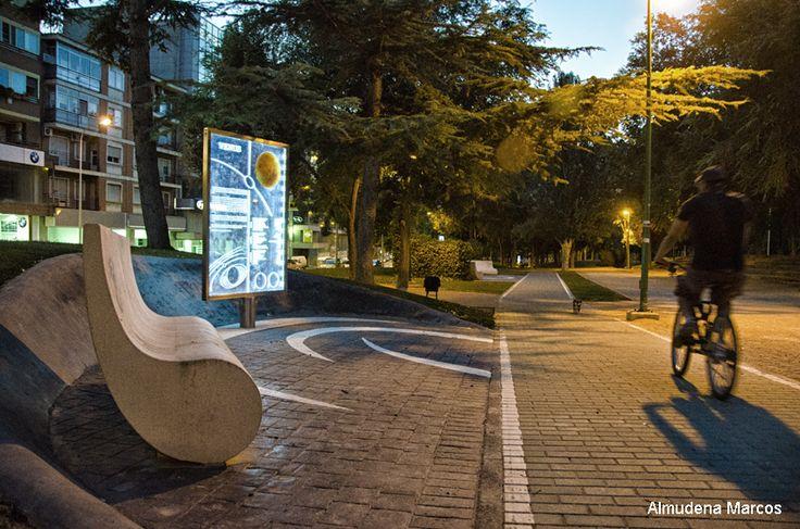 19/07/2013 Parque Lineal