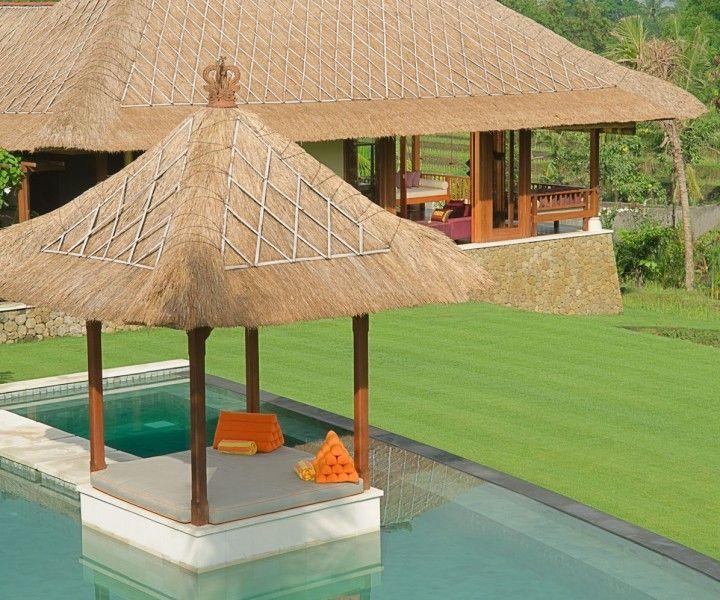 Bali Weddings: Villa Puri Bawana  http://www.wedding-bali.com/venue/villa-puri-bawana