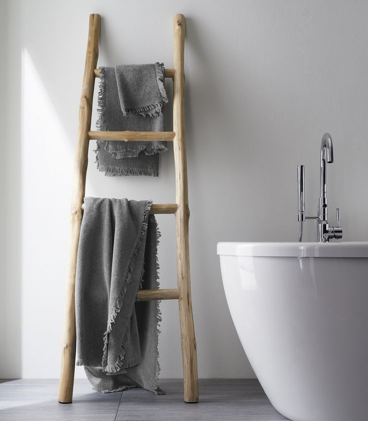17 Best Images About Bathroom Essentials On Pinterest