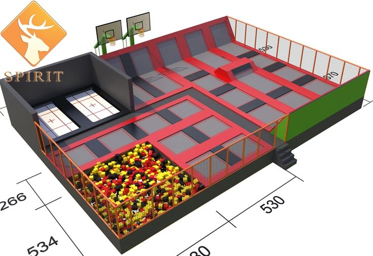 Top factory Build Residential with dodgeball area, View biggest trampoline in the world, SPIRIT PLAYGROUND Product Details from Yongjia Spirit Toys Factory on Alibaba.com    Welcome contact us for further details and informations!    Skype:johnzhang.play    Instagram: johnzhang2016  Web: www.zyplayground.com  Youtube: yongjia spirit toys factory  Email: spirittoysfactory@gmail.com  Tel / Wechat / Whatsapp: +86 15868518898  Facebook: facebook.com/yongjiaspirittoysfactory