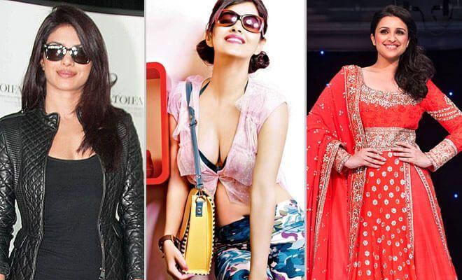 Meera Chopra Age, Instagram, Photos, Biography, Wiki ...