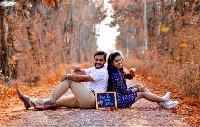 7 Wedding Planning App Websites You Should Use Now India S Wedding Blog Wedding Photoshoot Poses Pre Wedding Photoshoot Outdoor Wedding Couple Poses Photography