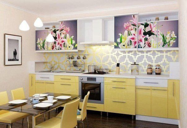 how to design a modern kitchen 44 best white appliances images on kitchen 8620