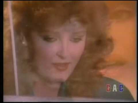 The Judds - Grandpa Tell Me Bout The Good Old Days