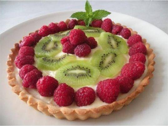 Mañana en Bon Vivant concurso de pasteles por ser el día de la madre. La ganadora se llevará gratis una comida para dos.