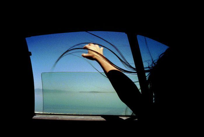 Fotografie «LOLITA - Lolitas blog o Fotografování Módní grafiky REALIZOVÁNO interiérů životní styl inspirace