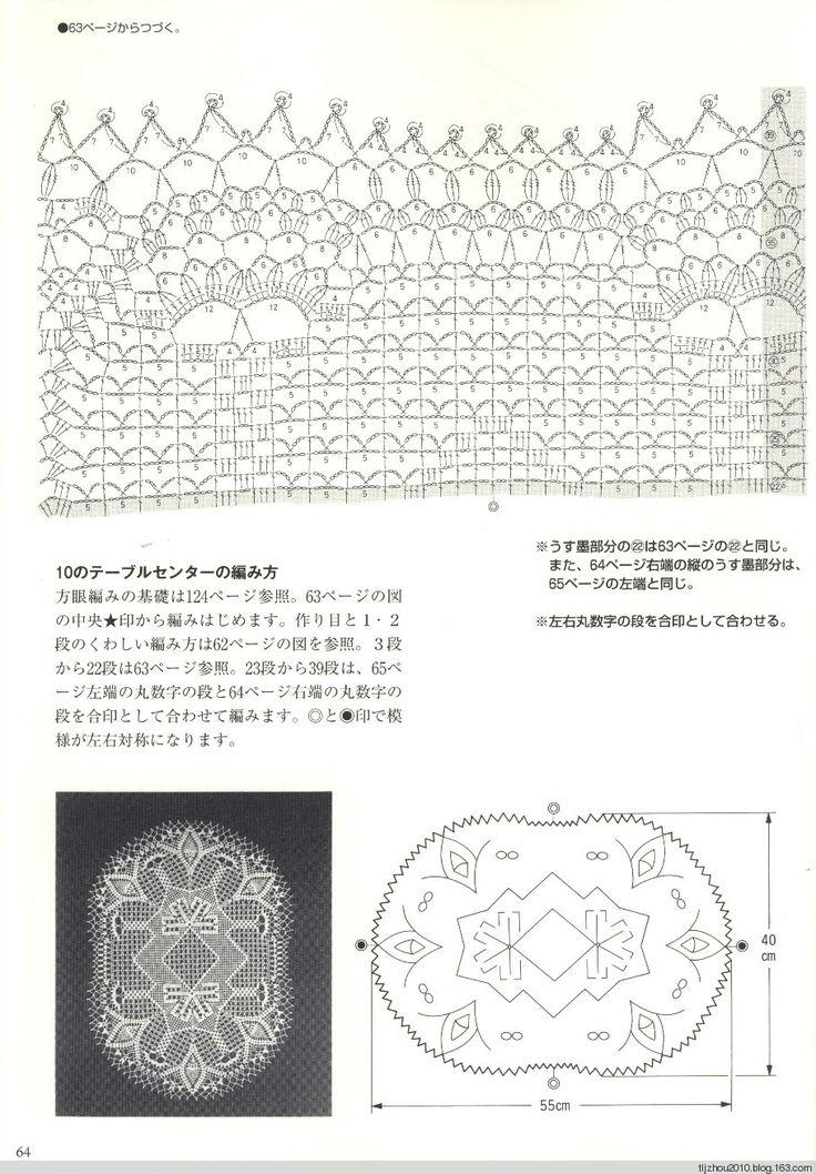 2.jpg (910×1309)