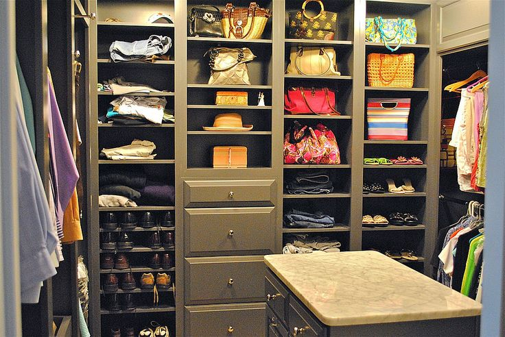 #InteriorDesign #Closet #Modern; Karen Viscito