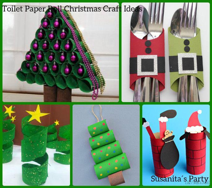 78 best detalles para decorar decorations ideas - Decoracion con reciclaje ...