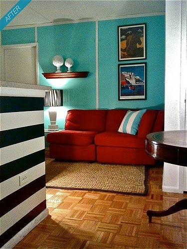 1000 Ideas About Red Couch Rooms On Pinterest Red Couches Lounge Suites And Double Island