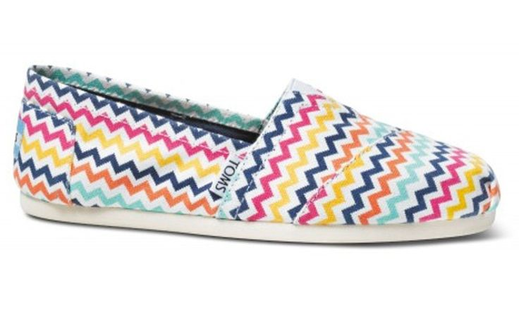BabyZone: 8 Maternity Shoes for #Spring