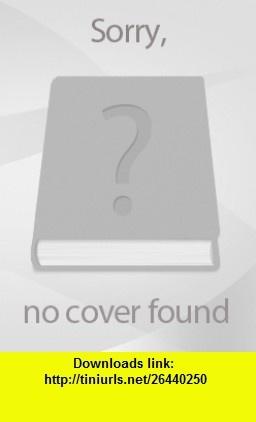 Kippers Game (9780517157794) Barbara Ehrenreich , ISBN-10: 0517157799  , ISBN-13: 978-0517157794 ,  , tutorials , pdf , ebook , torrent , downloads , rapidshare , filesonic , hotfile , megaupload , fileserve
