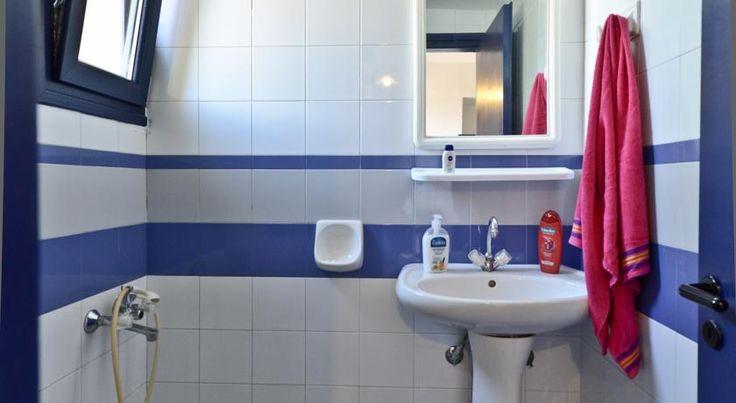 Milos Apartments (Ελλάδα Μάλια) - Booking.com