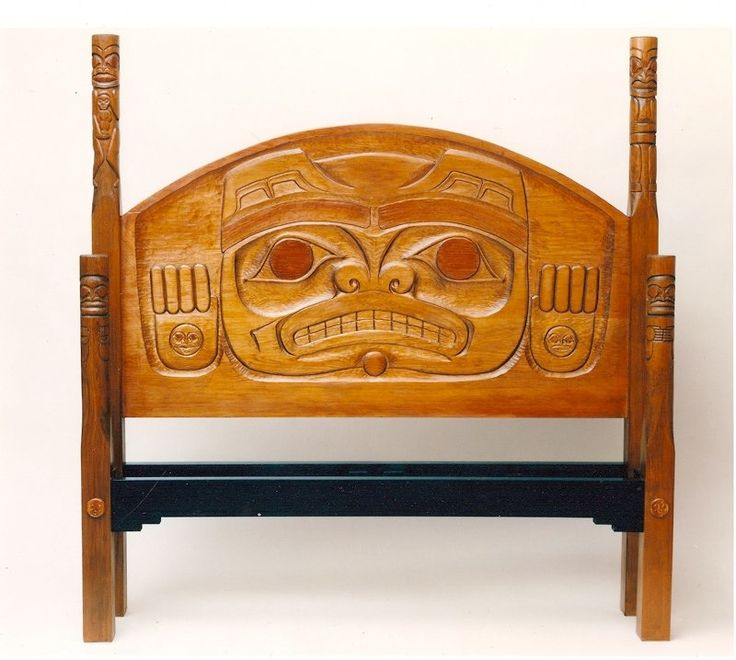 7 best native american sand art images on pinterest sand for Native american furniture designs