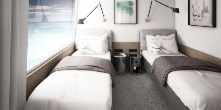 yacht, maledives