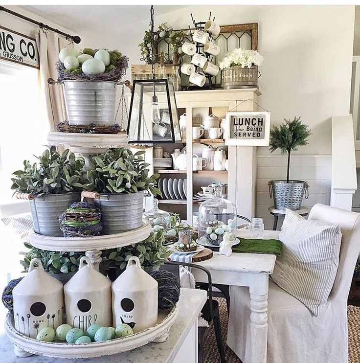 6 Ideas On How To Display Your Home Accessories: Pin By Kammy Evans On Home & Decor