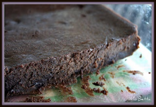 Mo' Betta: Flourless Brownies: Brownies Recipes, Black Beans Brownies, Flourless Black, Healthy Eating, Favorite Recipehealthi, Brownies Sh, Flourless Brownies, Gluten Free, Healthy Bites