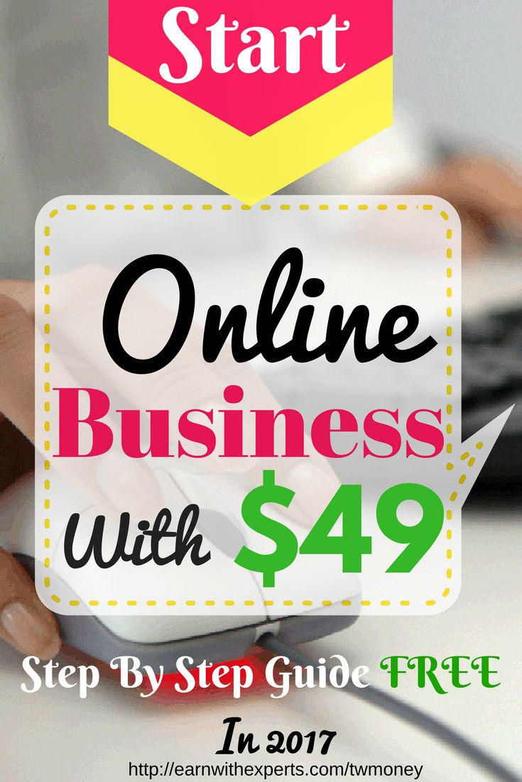 Simplest way to start online business and start making money this week. Free World's simplest step by step guide to make money online from home. To know more click the pin >>>
