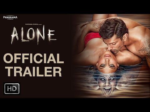 Bipasha Alone Movie 1st Day Box Office Collection| Review |Rating |Hit Flop