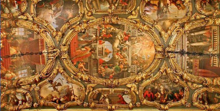 Θρησκευτικός τουρισμός – της Ευθυμίας Κοντομάρη