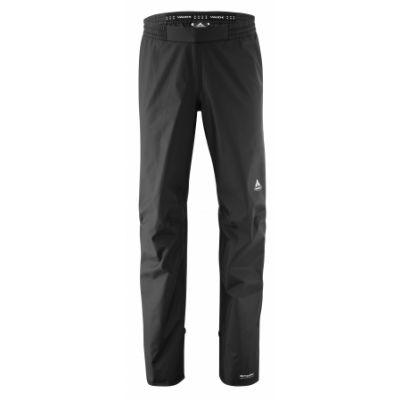 #Pantalon de #pluie #Vaude Realto #Solentbay