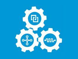 HP mikt op prototype Machine-architectuur in 2016 | Automatisering Gids