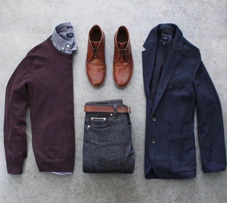 Upgrade your style @stylishmanmag @shopthatgrid @awalker4715