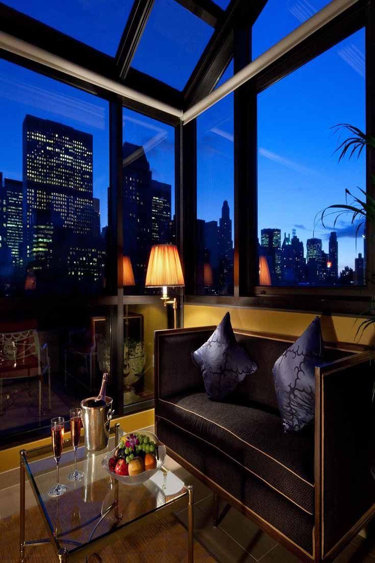 86 best hotel design inspiration images on pinterest | mandarin