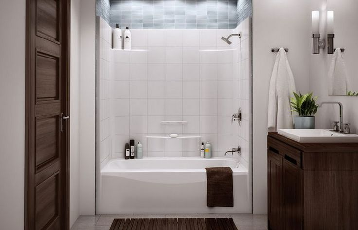 Showers, Master Bathroom Shower And Awesome Showers