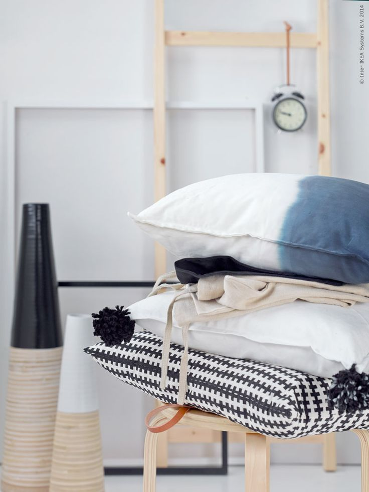 64 best  MUJI \ IKEA  images on Pinterest Home ideas, For the - möbel pallen küchen
