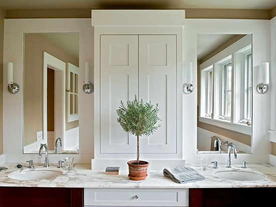 Modern Country Bathroom Designs počet nápadov na tému modern country bathrooms na pintereste: 17