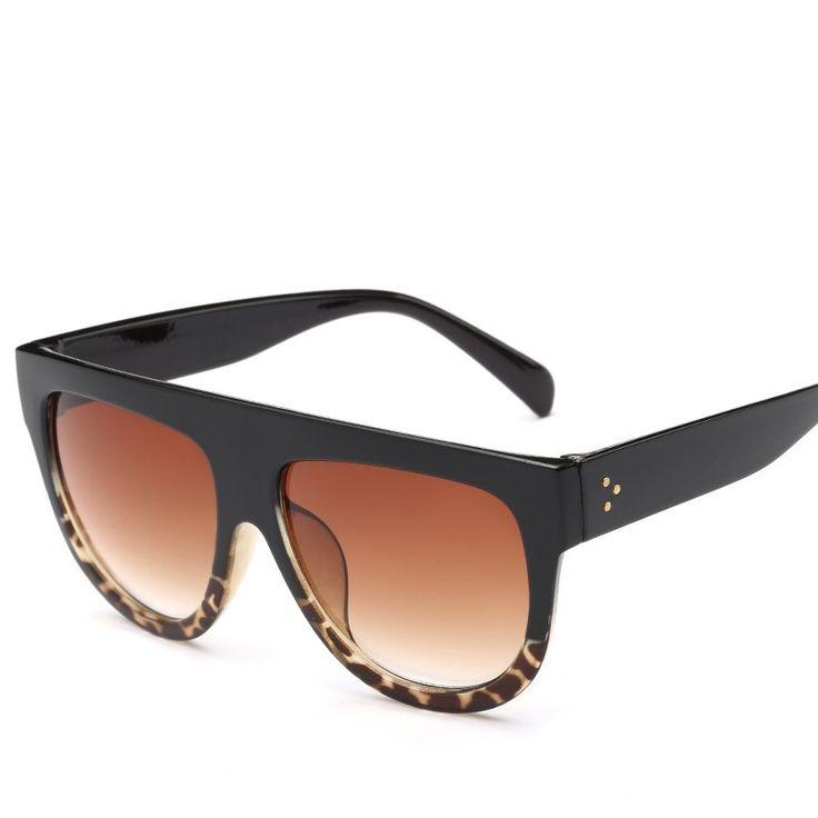 $2.39 (Buy here: https://alitems.com/g/1e8d114494ebda23ff8b16525dc3e8/?i=5&ulp=https%3A%2F%2Fwww.aliexpress.com%2Fitem%2FFashion-Oversized-Women-Sunglasses-Big-Square-Frame-Vintage-Cat-Eye-Men-Sunglasses-Oculos-Feminino-Leopard-Coating%2F32770482211.html ) Fashion Oversized Women Sunglasses Big Square Frame Vintage Cat Eye Men Sunglasses Oculos Feminino Leopard Coating Sunglass for just $2.39