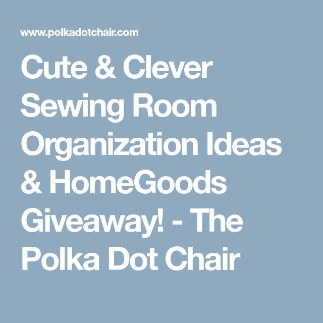 Polka Dot Quilts, Gold Dots And Polka Dot Bedroom