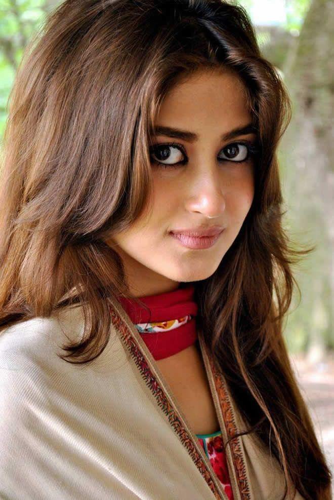girls-gals-potos-pakistani