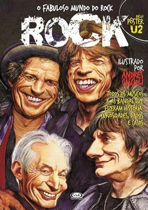 blogAuriMartini: As Bandas mais famosas da história do rock an roll. http://wwwblogtche-auri.blogspot.com.br/2012/04/bandas-mais-famosas-da-historia-do-rock.html