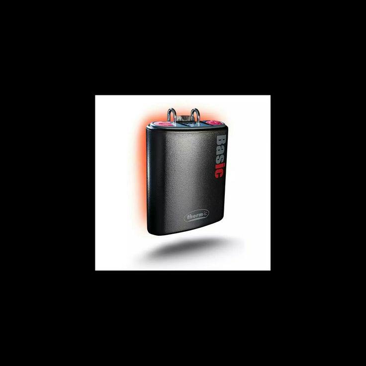 Batteri pjäxor