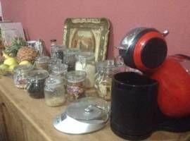 Homestay El Pasillo Prices, photos, reviews, address. Ecatepec Mexico