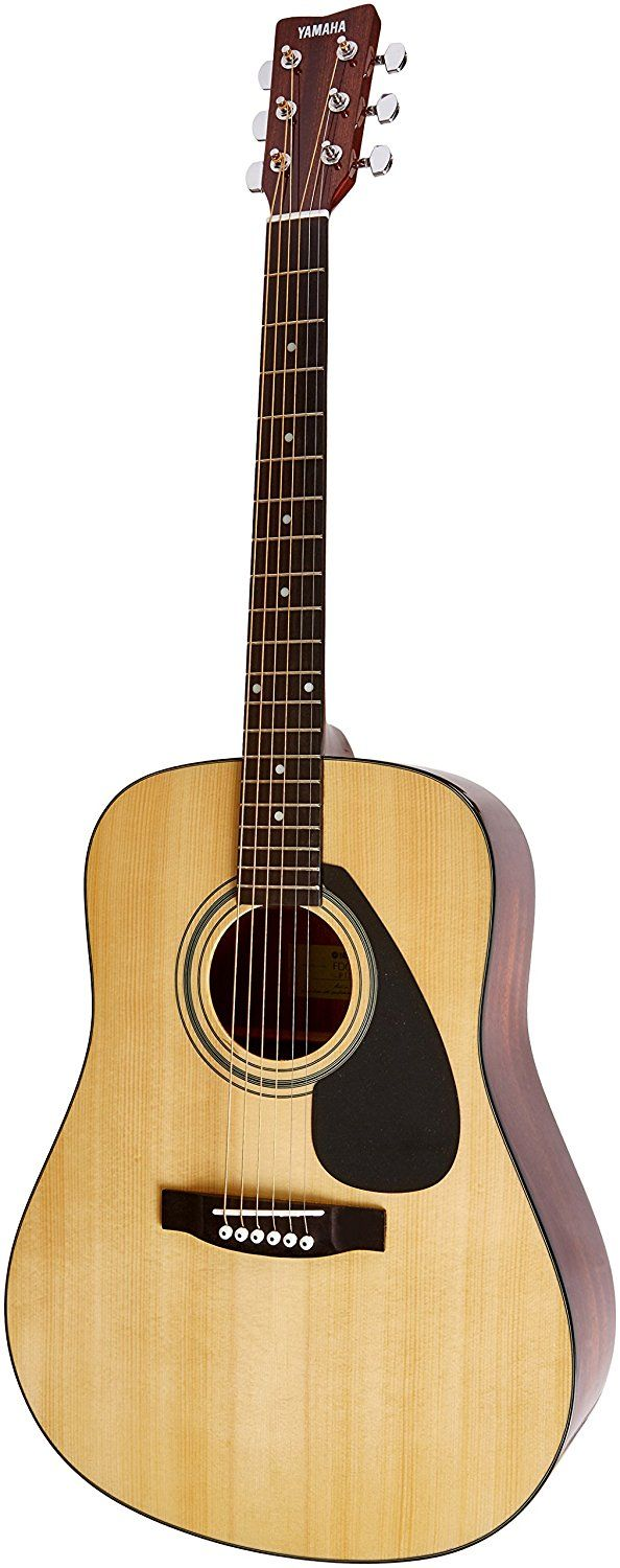 looking for best yamaha acoustic guitar i 39 ve spent countless hours analyzing the top guitar. Black Bedroom Furniture Sets. Home Design Ideas
