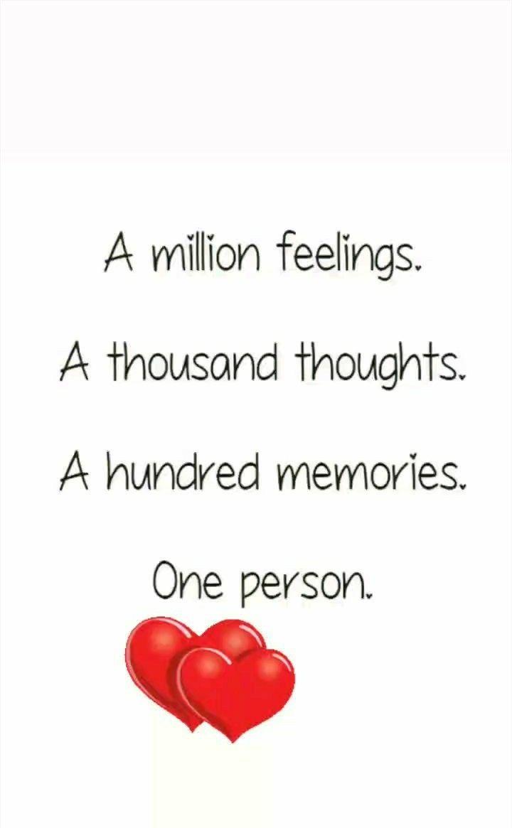 Romantic Quotes Romantic Quotes