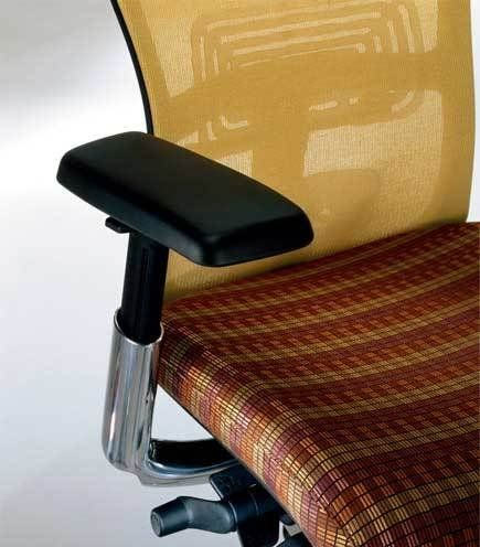 comfortable office furniture. best 25 comfortable office chair ideas on pinterest chairs small and essentials commands furniture