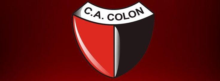 Nueva #Portada Para Tu #Facebook   COLON    http://crearportadas.com/facebook-gratis-online/colon/  #FacebookCover #CoverPhoto #fbcovers