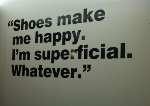 Funny Getting High Quotes: 25+ Best High Heel Quotes On Pinterest