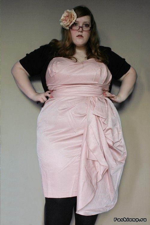мадлен вионне платья - Поиск в Google